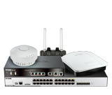 Unified Wireless Solutions