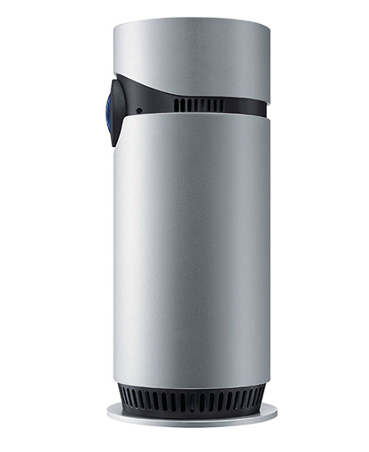 Full HD Omna 180-Degree Wi-Fi Camera
