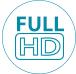 D-Link DCS-4622 Vigilance Full HD Panoramic PoE Camera