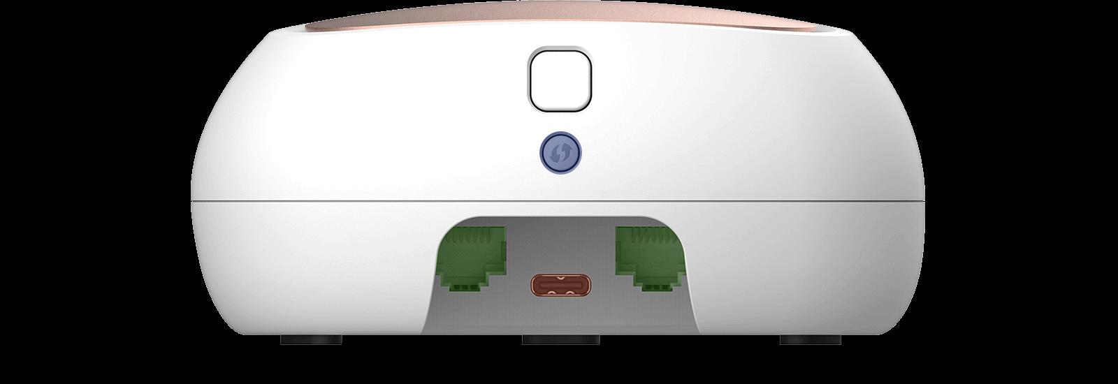 DLink COVRC1203