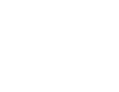 unprecedented efficiency