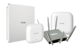 Standalone Wireless Solutions