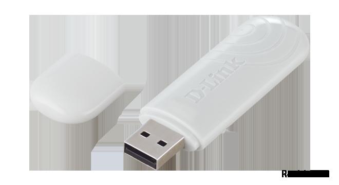 netgear n600 wireless dual band usb adapter driver download