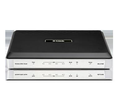 wireless n300 adsl2 modem router rh dlink com au d link dsl 2740b firmware update d link dsl 2740b firmware eu