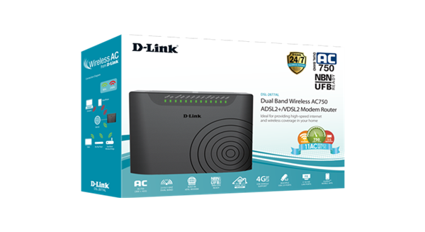 Airlink wireless N150 driver