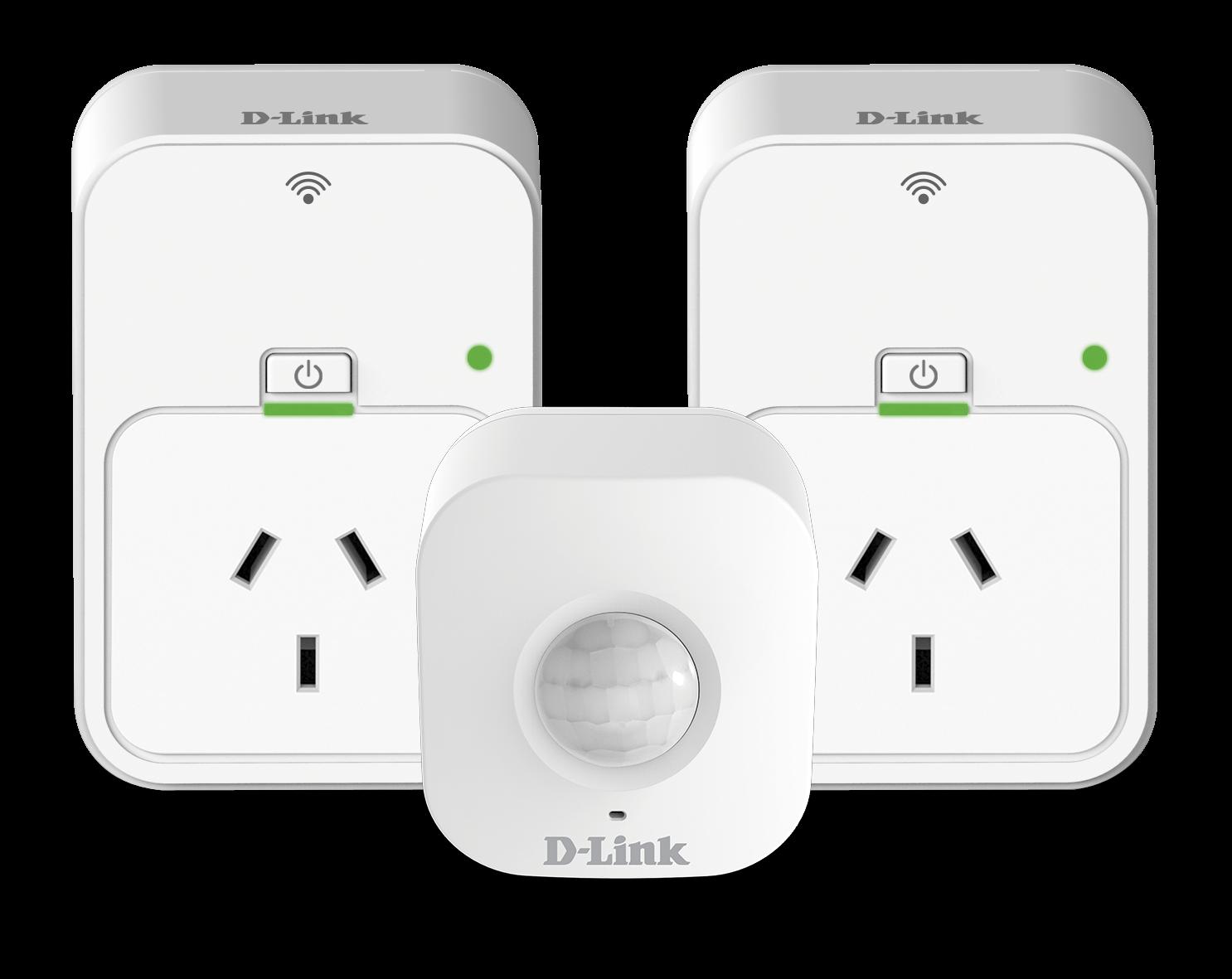 Wi Fi Smart Plugs Australian Power Cords Electrical Plug And
