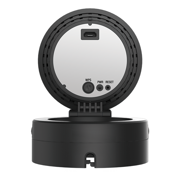 Best Home Security Camera Local Storage