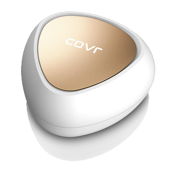 COVR-C1200 Front Image
