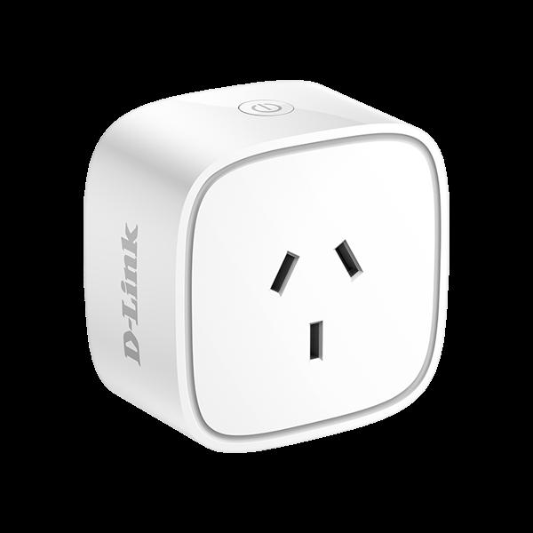 f9fb036620 mydlink Mini Wi-Fi Smart Plug