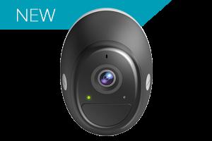 Ipcam Viewer Roku