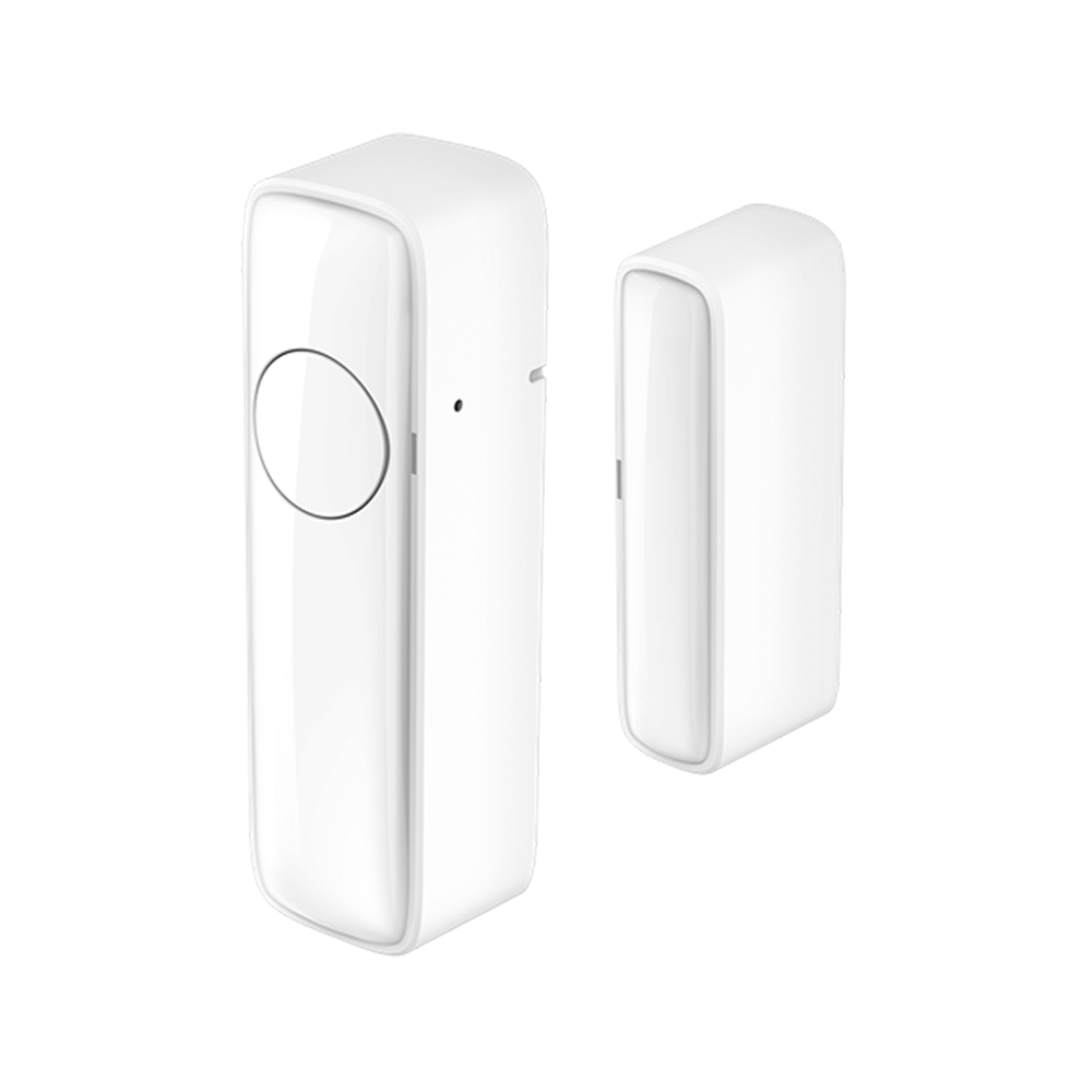 Smart Door/ Window Sensor side left
