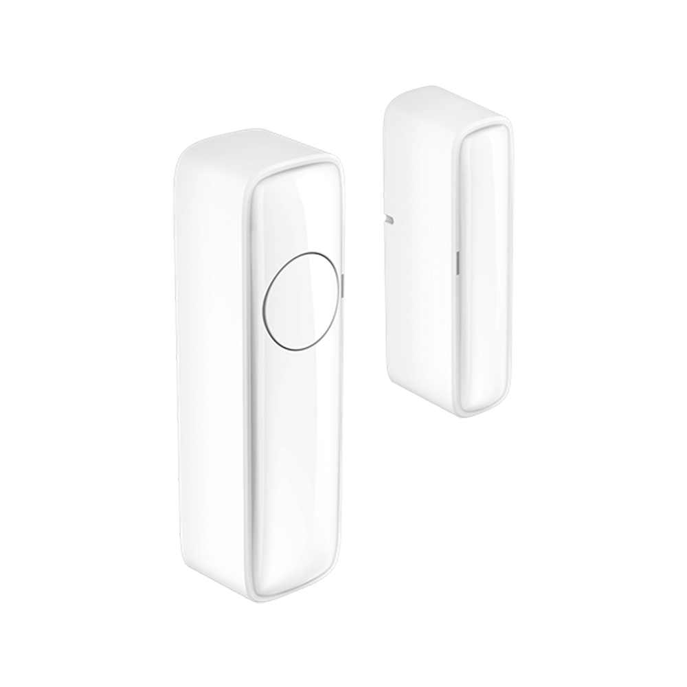 Smart Door/ Window Sensor side right