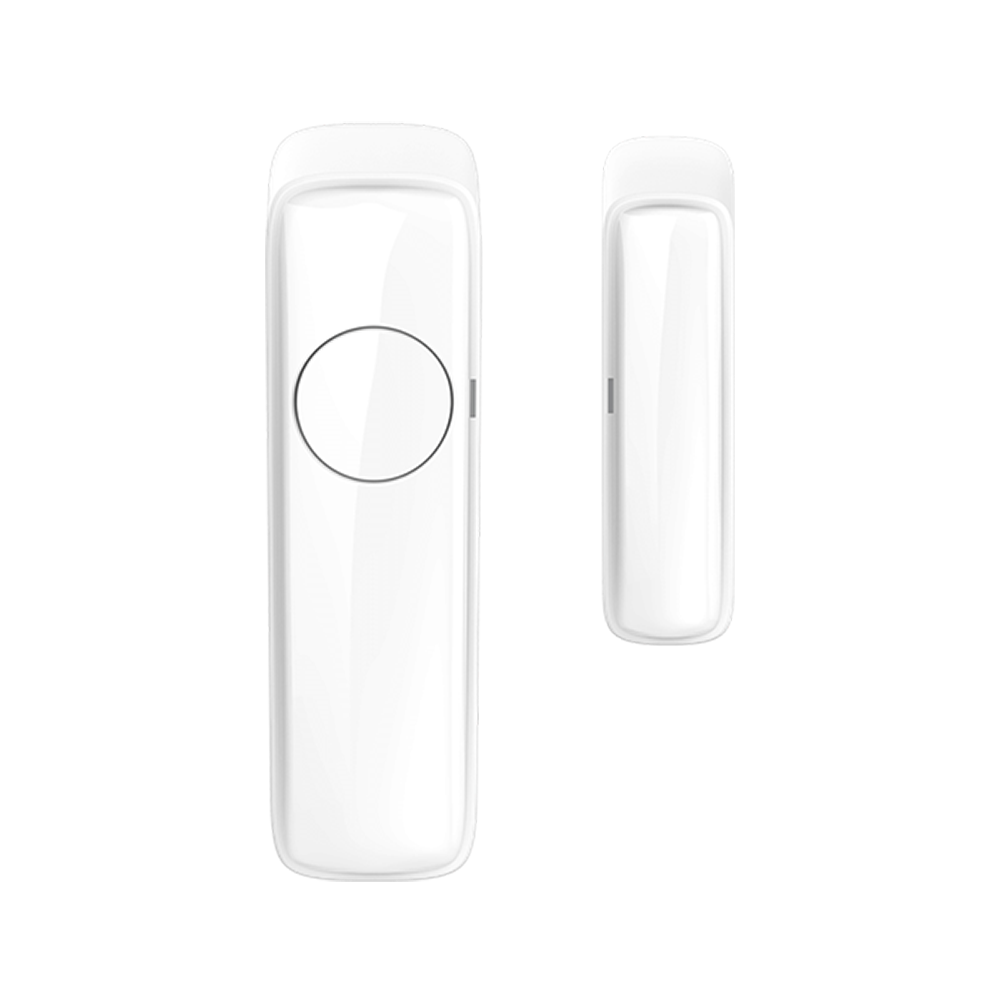 Smart Door/ Window Sensor front