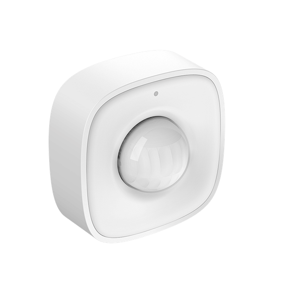 D-Link Smart Motion Sensor DCH-B122 side right