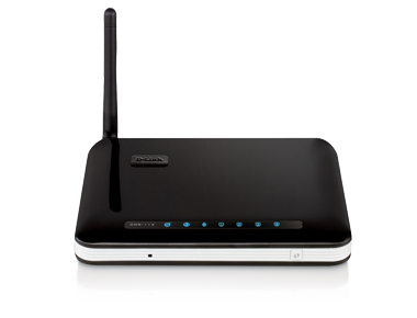 Image result for 4g wireless router